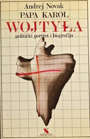 Novak: Papa Karol Wojtyla