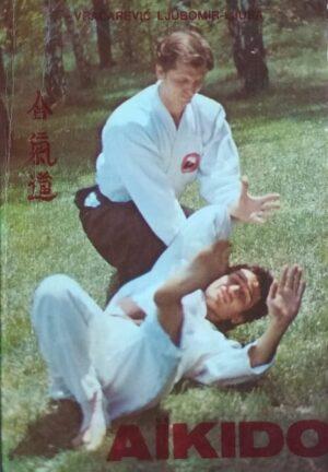 Vračarević-Aikido