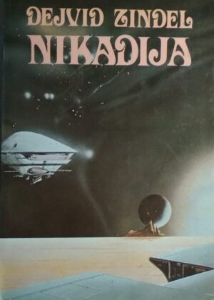 Zindel-Nikadija