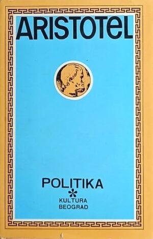 Aristotel-Politika