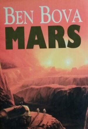 Bova-Mars