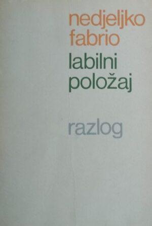 Fabrio-Labilni položaj