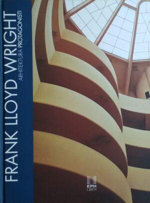Gelmini-Frank Lloyd Wright