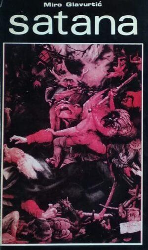Glavurtić: Satana