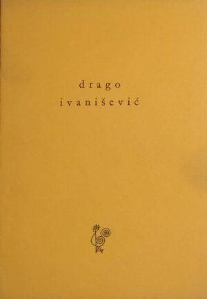Ivanišević-Karte na stolu