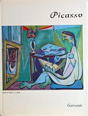 Jaffe-Picasso