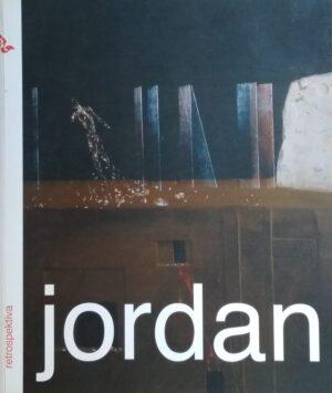 Jordan: retrospektiva