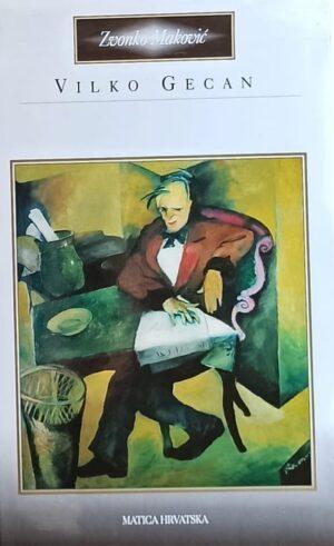 Maković-Vilko Gecan