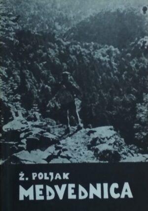 Poljak-Medvednica