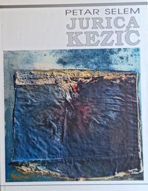 Selem: Jurica Kezić