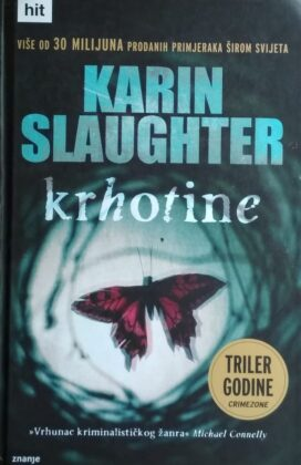 Slaughter-Krhotine