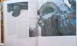 Ciprić, Gregov: Kiparski brevijar (1)