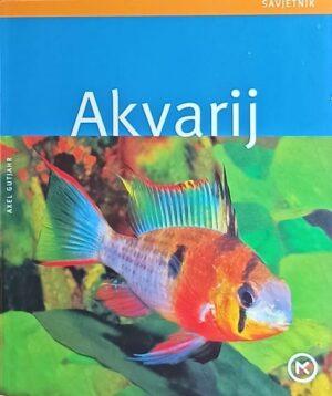 Gutjahr-Akvarij