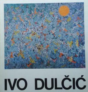 Ivo Dulčić
