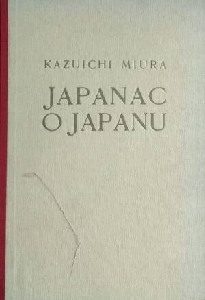 Miura-Japanac o Japanu