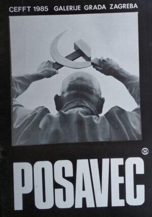 Posavec