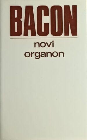 Bacon-Novi organon