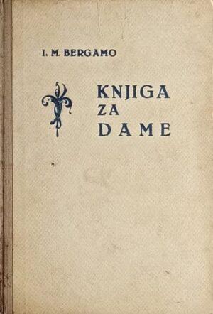 Bergamo-Knjiga za dame