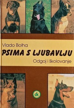 Bolha-Psima s ljubavlju