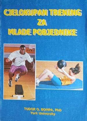 Cjelokupni trening za mlade pobjednike