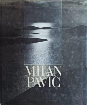 Depolo-Milan Pavić