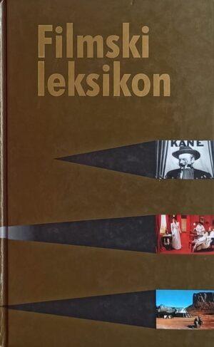 Filmski leksikon