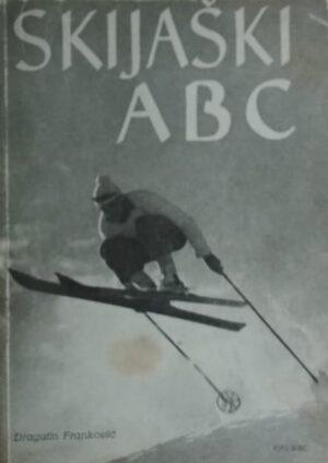 Franković: Skijaški ABC