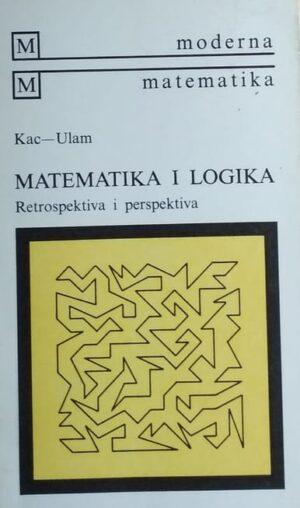 Kac-Matematika i logika