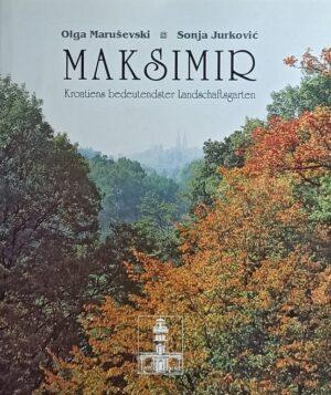 Maruševski-Maksimir