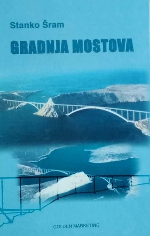 Šram-Gradnja mostova