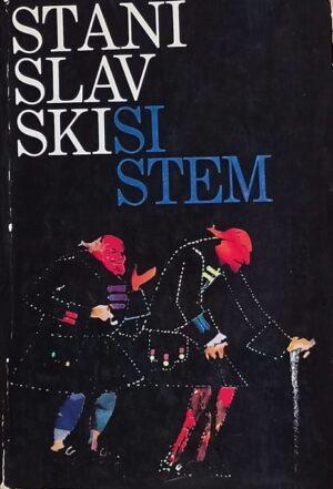 Stanislavski-Sistem