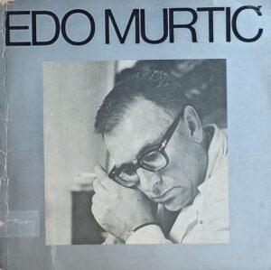 Edo Murtić