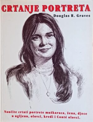 Graves: Crtanje portreta