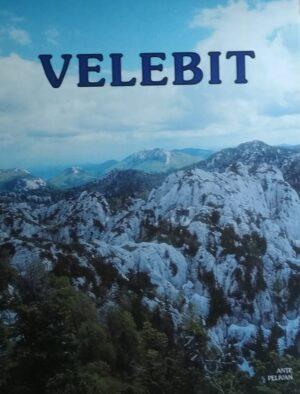 Pelivan-Velebit