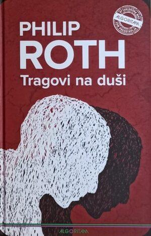 Roth: Tragovi na duši
