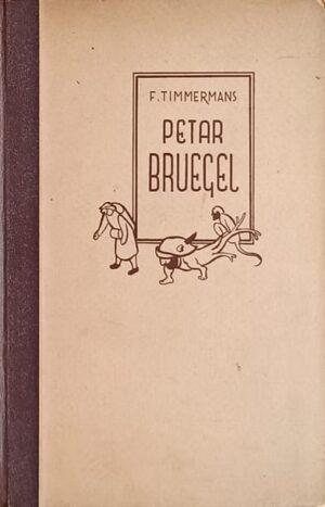 Timmermans-Petar Bruegel