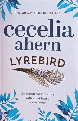 Ahern-Lyrebird