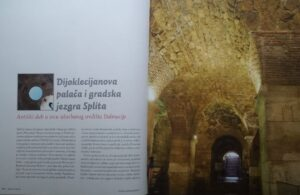 Blaga Hrvatske (1)