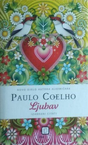 Coelho-Ljubav