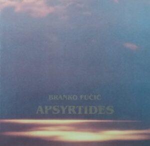Fučić-Apsyrtides