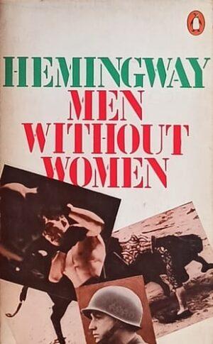 Hemingway-Men without Women