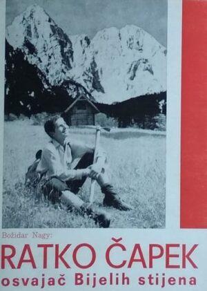 Nagy-Ratko Čapek