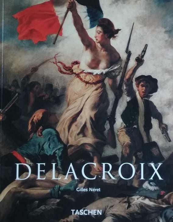 Neret-Delacroix
