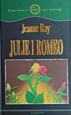 Ray-Julie i Romeo