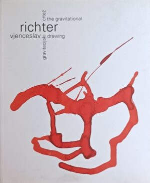 Richter-Gravitacijski crtež