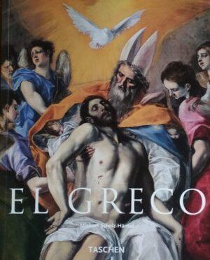 Scholz Hansel-El Greco