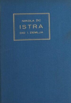 Žic-Istra