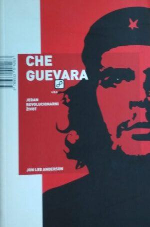 Anderson-Che Guevara