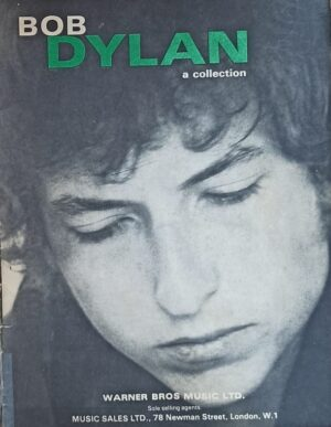 Dylan-A Collection