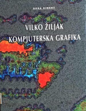 Vilko Žiljak: kompjuterska grafika